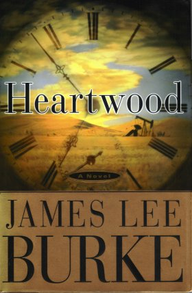 Image for Heartwood