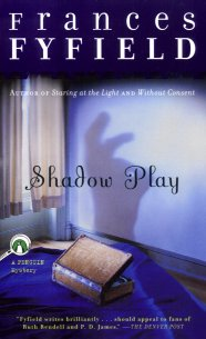 Image for Shadow Play