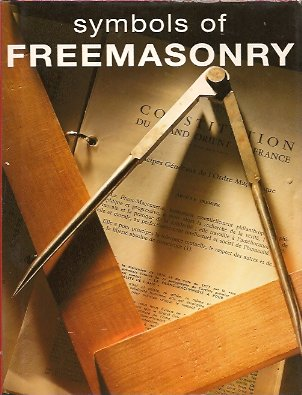 Image for Symbols of Freemasonry