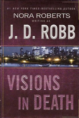 Image for Visions in Death