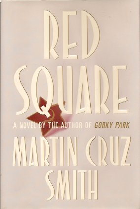 Image for Red Square