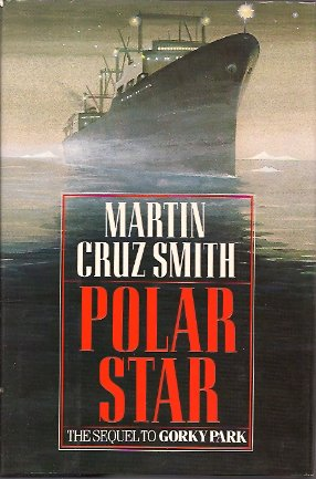 Image for Polar Star