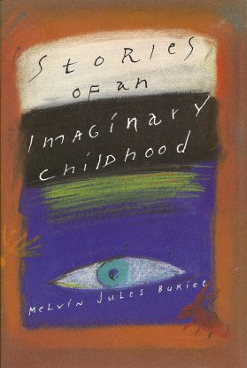 Image for Stories of an Imaginary Childhood