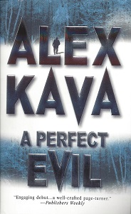 Image for Perfect Evil