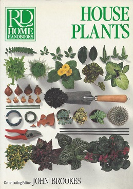 Image for House Plants