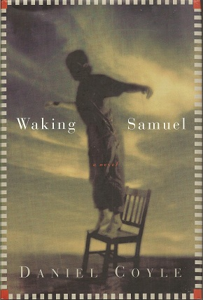 Image for Waking Samuel