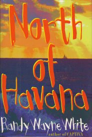Image for North of Havana