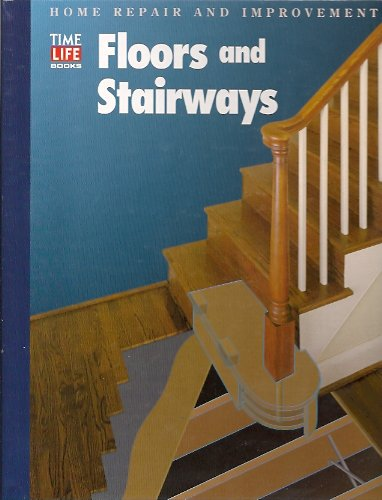 Image for Floors and Stairways