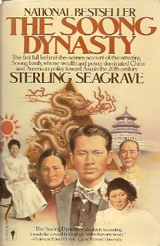 Image for Soong Dynasty