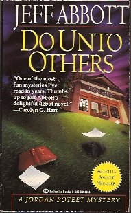 Image for Do Unto Others