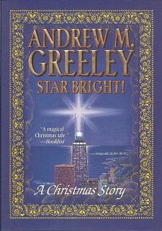 Image for Star Bright!:  A Christmas Story