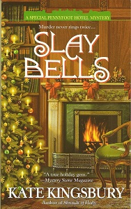 Image for Slay Bells