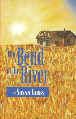 Image for The Bend in the River:  A Novel
