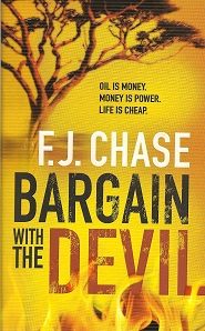 Image for Bargain with the Devil