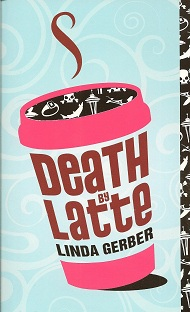 Image for Death by Latte