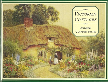 Image for Victorian Cottages