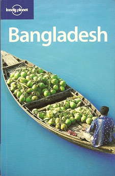 Image for Bangladesh