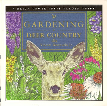 Image for Gardening in Deer Country