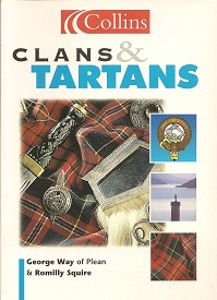 Image for Clans & Tartans