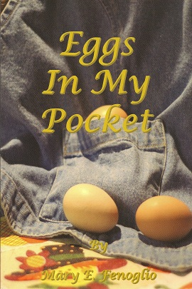 Image for Eggs In My Pocket