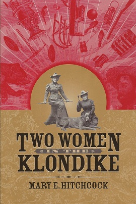 Image for Two Women in the Klondike