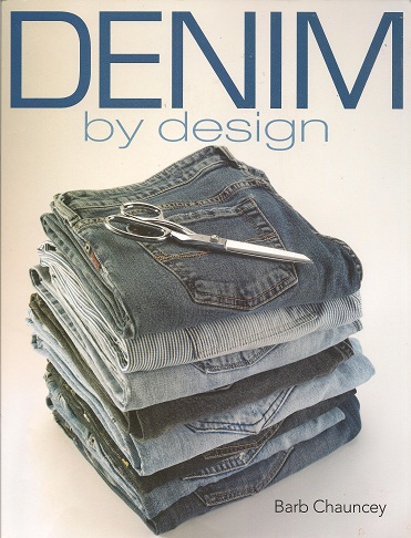 Image for Denim by Design