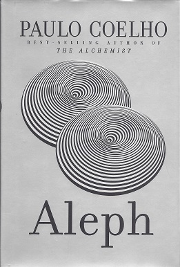 Image for Aleph
