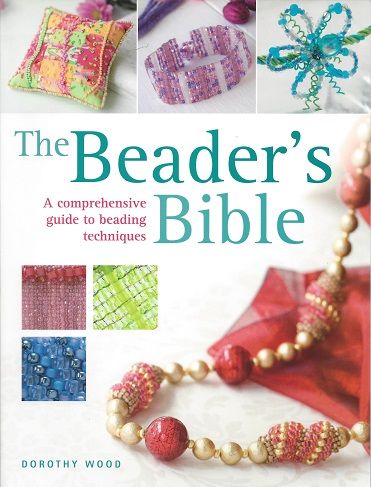 Image for The Beader's Bible