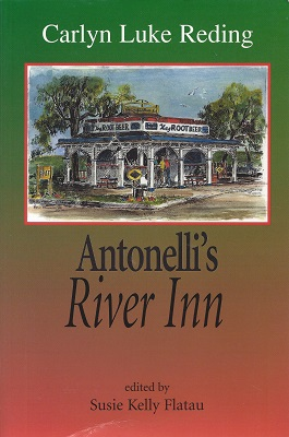 Image for Antonelli's River Inn