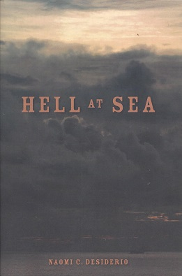 Image for Hell at Sea