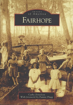 Image for Fairhope [AL]