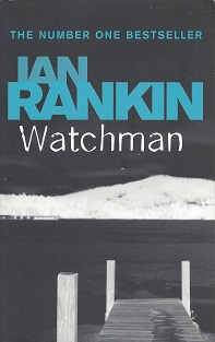 Image for Watchman