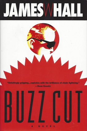 Image for Buzz Cut