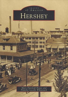 Image for Hershey
