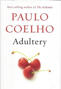 Image for Adultery