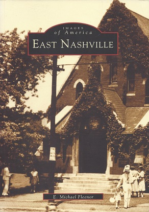 Image for East Nashville [TN]