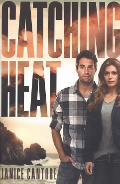 Image for Catching Heat