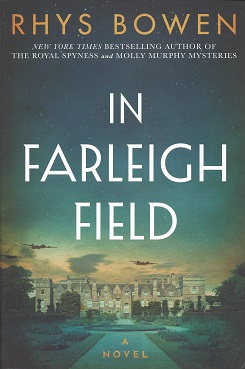 Image for In Farleigh Field