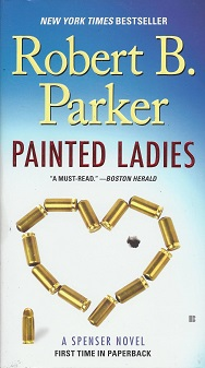 Image for Painted Ladies