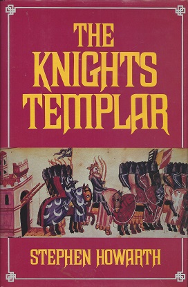 Image for The Knights Templar