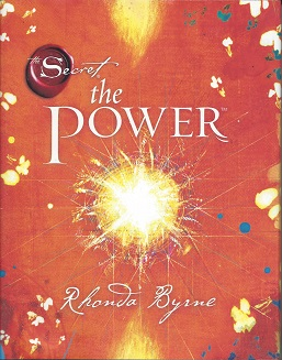 Image for The Power (The Secret)