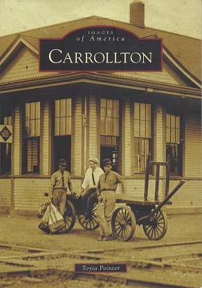 Image for Carrollton [TX]
