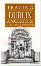 Image for Tracing Your Dublin Ancestors