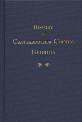 Image for History of Butts County Georgia 1825-1976